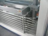 최신 판매 해산물 물고기 접촉 격판덮개 냉장고 접촉 격판덮개 냉장고