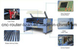 machine au laser de gravure de métal de haute précision