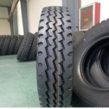 Pneu comercial chinês do caminhão de Doupro 11r22.5 295/80r22.5 315/80r22.5 do tipo