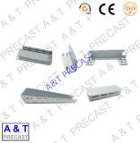 小さい金属製造、金属板の製造、シート・メタルの製造