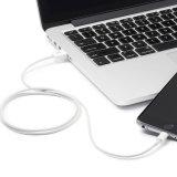 De duurzame Hete Verkopende Bliksem van de Kabel voor Uw Apparaten van de Appel