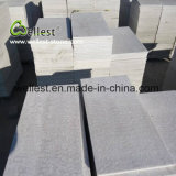 Плиточный пол плитки 300X600 чисто белой стены плитки пола декоративный вымощая цену плитки самое лучшее