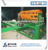 構築の網機械、補強の網機械