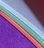 Hochwertiger Innen- und im Freienbelüftung-Bodenbelag-Vinylsport-Fußboden