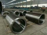 Fabricant de forges de haute qualité, Open Die Forigng Products