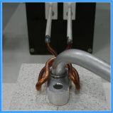 Macchina termica di induzione della giuntura del tubo di rame (JL-15KW)