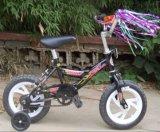 أطفال دراجة/أطفال دراجة [د78]