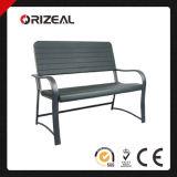 Bank van de Plaatsing van Orizeal de Plastic Openbare (oz-C2016)