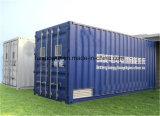 2000kwh (2MWH) LiFePO4 건전지 에너지 저장 시스템