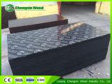 Цены Китая переклейки Linqing Chengxin пленка Brown деревянного /Construction Shandong самого лучшего черная смотрела на переклейку