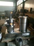 Jm 130 참깨 풀 알몬드 땅콩 콜로이드 선반 분쇄기 기계