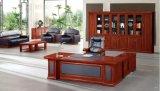 旧式な様式の大統領官邸の机