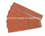 Populäre bunte Fiberglas-Dach-Fliese-/Bitumen-Schindeln