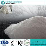 Vermögen CMC-Na chemischer additiver Papierherstellung-Grad