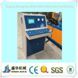 Full-automática valla de tela metálica de la máquina