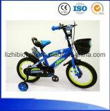 Nuovo Model Children Bicycle Kids Balance Bike da vendere
