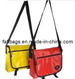 Crossbody Bags Feito De Tarpaulin