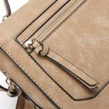 pour les sacs de main en cuir de couleurs