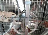 プッシュプル遠心分離機Fan1530