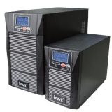 Ht11 Series 1~3kVA Single Phase Online UPS