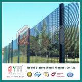 Разделительная стена загородка/358 вырезывания подъема высокия уровня безопасности анти-