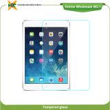 99% очень ясно закаленное стекло защитный экран для iPad mini4
