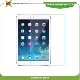 99% ontruimen hoogst de Aangemaakte Beschermer van het Scherm van het Glas voor iPad Mini4