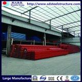 Corrugated стальной лист с стандартом SGS
