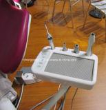 昇進の歯科椅子の単位の歯科装置