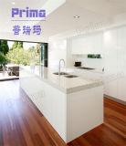 Moda nova cozinha moderna moderna cabinet