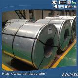 Dx51d+Az Metallblatt-Fabrik