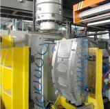 25 Liter-durchbrennenmaschine