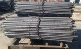 Столб Australia&Newsland стандартный y стальной, столб формы y