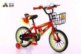 Facoryの子供自転車かバイクの赤ん坊のサイクルまたは自転車の子供のバイク