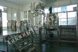 serbatoio mescolantesi di lavaggio del liquido 50-5000L