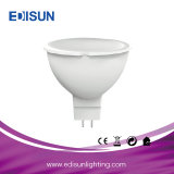 Le SMD MR16 Gu5.3 Spot à LED 6 W