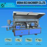 Mfb603e carpintería económica máquina encoladora de bordes con una buena calidad