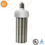 UL Lm79 15800lm leiden van de Hoge Macht van het Aluminium van de Vin E40 100W (nswl-100w12s-1040S2)