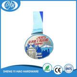 カスタムスポーツ・イベントのめっきされた記念品メダル