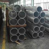 Серия 6000 алюминиевые трубы с нрава F