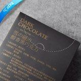 La Chine Emballage cosmétique de haute qualité