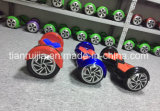 Auto Balance Scooter 8 Inch Battery local inteligente Balancing Scooter