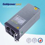 rectificador 50A para el sistema eléctrico de las telecomunicaciones 48V
