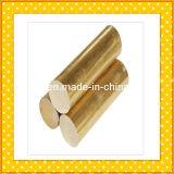 금관 악기 로드 C60800, C63020, C65500, C68700