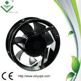 172*172*51mm DC Cooling Fan 중국제 2016년 Hot Selling Mini Fan