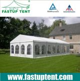 Festzelt Tent für Party, Weddings, Events, Exhibitions