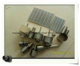 Filtro de cable V / la boquilla (Xinlu colador de malla de alambre)