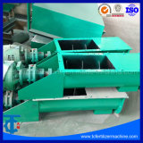 Компактная мини-ремни транспортера/конвейера для производственной линии