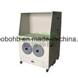 Staub Extractor und Donwdaft Table für Grinding Polishing Dust Exhaust