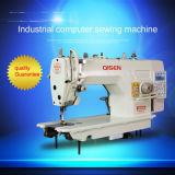 Ordinateur de l'industrie pour vêtement de machine à coudre